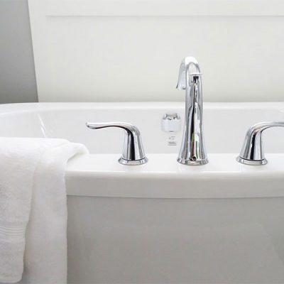 interior-designer-bathtub